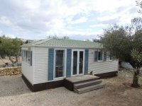 Fantastic mobile home with end lounge (35)
