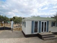 Fantastic mobile home with end lounge (36)