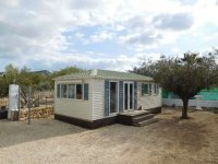Fantastic mobile home with end lounge (37)