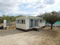 Fantastic mobile home with end lounge (1)
