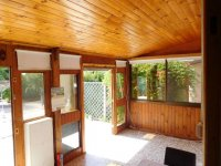 Great 2 bed Park Home on 450m2 plot, Crevillente (15)