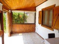 Great 2 bed Park Home on 450m2 plot, Crevillente (31)