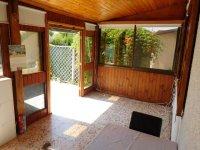 Great 2 bed Park Home on 450m2 plot, Crevillente (14)