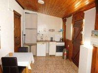 Great 2 bed Park Home on 450m2 plot, Crevillente (13)