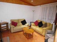 Great 2 bed Park Home on 450m2 plot, Crevillente (20)