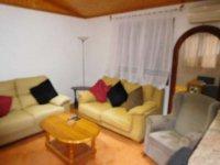 Great 2 bed Park Home on 450m2 plot, Crevillente (21)
