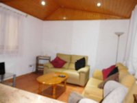 Great 2 bed Park Home on 450m2 plot, Crevillente (22)