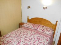 Great 2 bed Park Home on 450m2 plot, Crevillente (32)