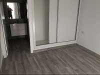 One bedroom ground floor apartment, Catral (2)
