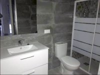 One bedroom ground floor apartment, Catral (4)