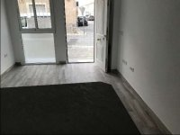 One bedroom ground floor apartment, Catral (6)