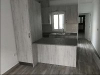 One bedroom ground floor apartment, Catral (9)