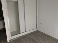 One bedroom ground floor apartment, Catral (20)
