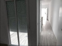 One bedroom ground floor apartment, Catral (25)