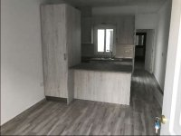 One bedroom ground floor apartment, Catral (33)