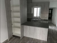 One bedroom ground floor apartment, Catral (34)