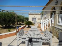 Stunning detached villa with pool, in Catral (5)