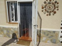 Stunning detached villa with pool, in Catral (8)