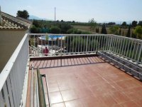 Stunning detached villa with pool, in Catral (11)