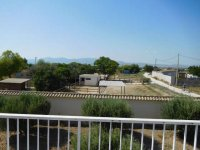 Stunning detached villa with pool, in Catral (12)