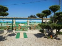 Stunning detached villa with pool, in Catral (17)