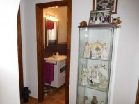 Stunning detached villa with pool, in Catral (27)
