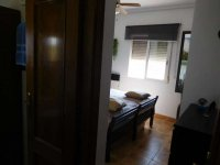 Stunning detached villa with pool, in Catral (28)
