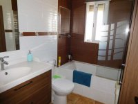 Stunning detached villa with pool, in Catral (29)