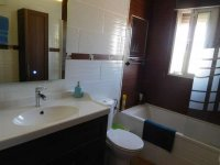 Stunning detached villa with pool, in Catral (30)