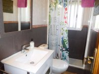 Stunning detached villa with pool, in Catral (34)