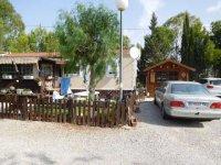 Aitana Park home in Bigastro (4)
