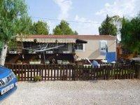 Aitana Park home in Bigastro (7)