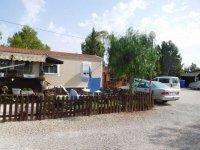 Aitana Park home in Bigastro (8)