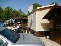 Aitana Park home in Bigastro (11)