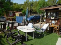 Aitana Park home in Bigastro (12)