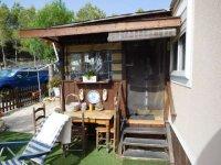Aitana Park home in Bigastro (13)