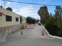 Aitana Park home in Bigastro (15)