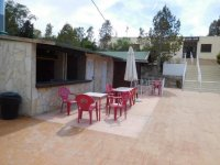 Aitana Park home in Bigastro (19)