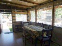 Aitana Park home in Bigastro (24)