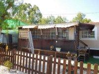 Aitana Park home in Bigastro (29)