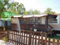Aitana Park home in Bigastro (28)