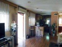 Aitana Park home in Bigastro (37)