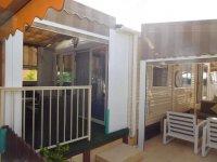 Amazing 2 bed ABI Derwent Mobile Home on established plot (7)