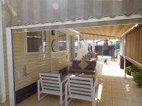 Amazing 2 bed ABI Derwent Mobile Home on established plot (6)