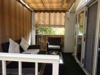 Amazing 2 bed ABI Derwent Mobile Home on established plot (4)