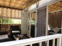 Amazing 2 bed ABI Derwent Mobile Home on established plot (3)