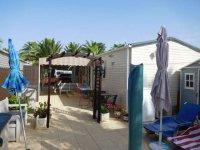 Amazing 2 bed ABI Derwent Mobile Home on established plot (1)