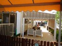 Amazing 2 bed ABI Derwent Mobile Home on established plot (9)