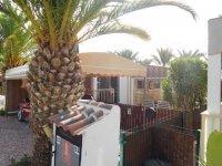 Amazing 2 bed ABI Derwent Mobile Home on established plot (11)