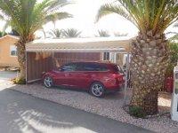 Amazing 2 bed ABI Derwent Mobile Home on established plot (10)